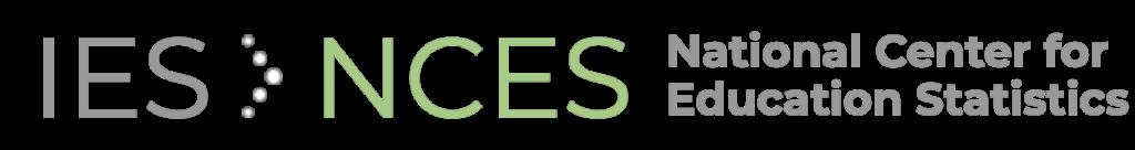 IES<NCES_Logo