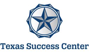 Texas-Success-Center