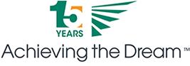 atd-15-year-logo-v4