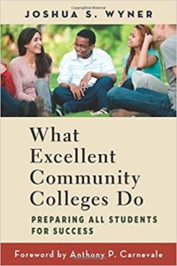 Excellent-community-colleges