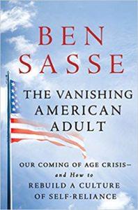 Sasse-Book